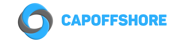 Capoffshore