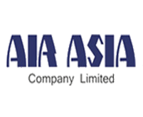 Air-asia Client de Capoffshore agence marketing digital