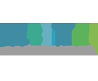 Chimeng Client de Capoffshore agence marketing digital