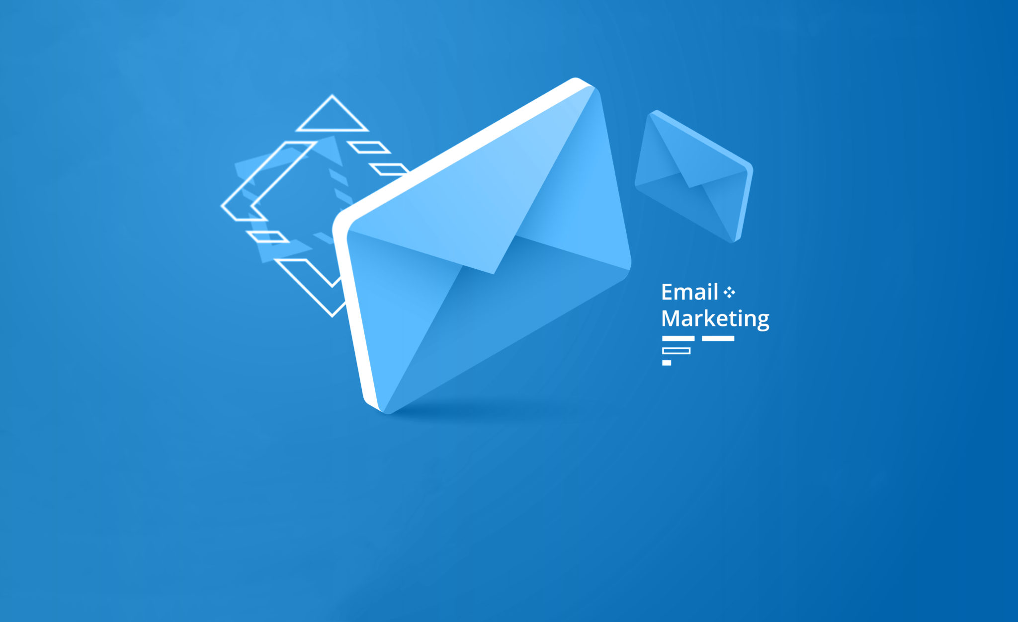 Email Marketing, Marketing Automation, Emailing Capoffshore
