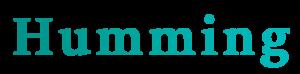 Humming - HummingMail - Capoffshore