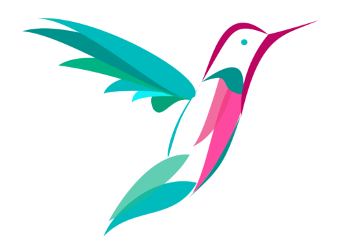 Email Marketing, Marketing Automation, Emailing HummingMail logo - Capoffshore