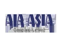 Client airasia - HummingMail - Capoffshore