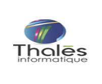 Client thales - HummingMail - Capoffshore